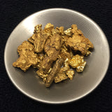 *BOGO* Gold Paydirt Depot - 'NUGGET SPECIMEN CHASE' - Gold Paydirt Panning Concentrates