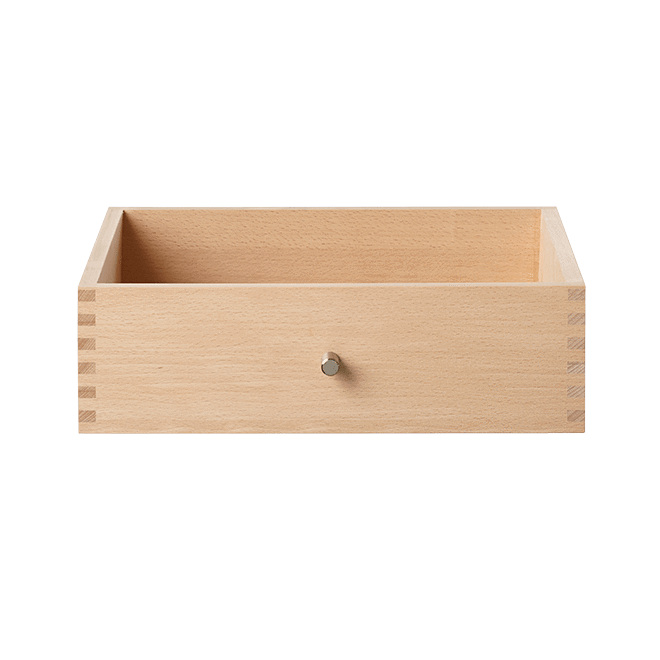 Drawer Small
