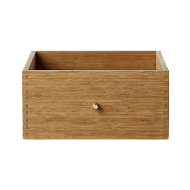 Drawer Large