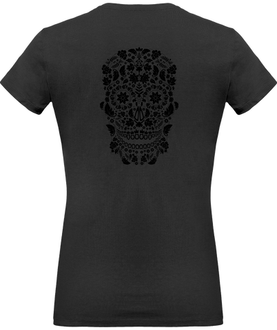 T-Shirt Xocoho Surf
