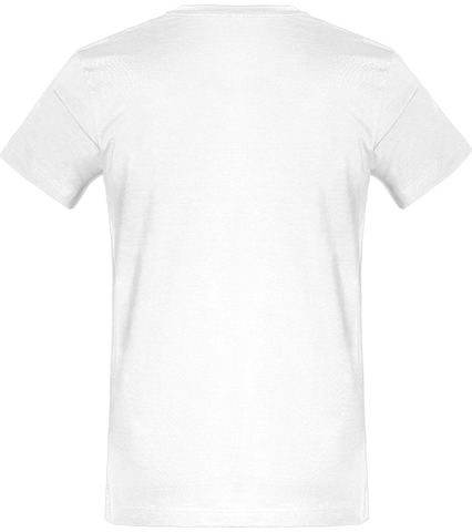 T-shirt YORKERS Homme