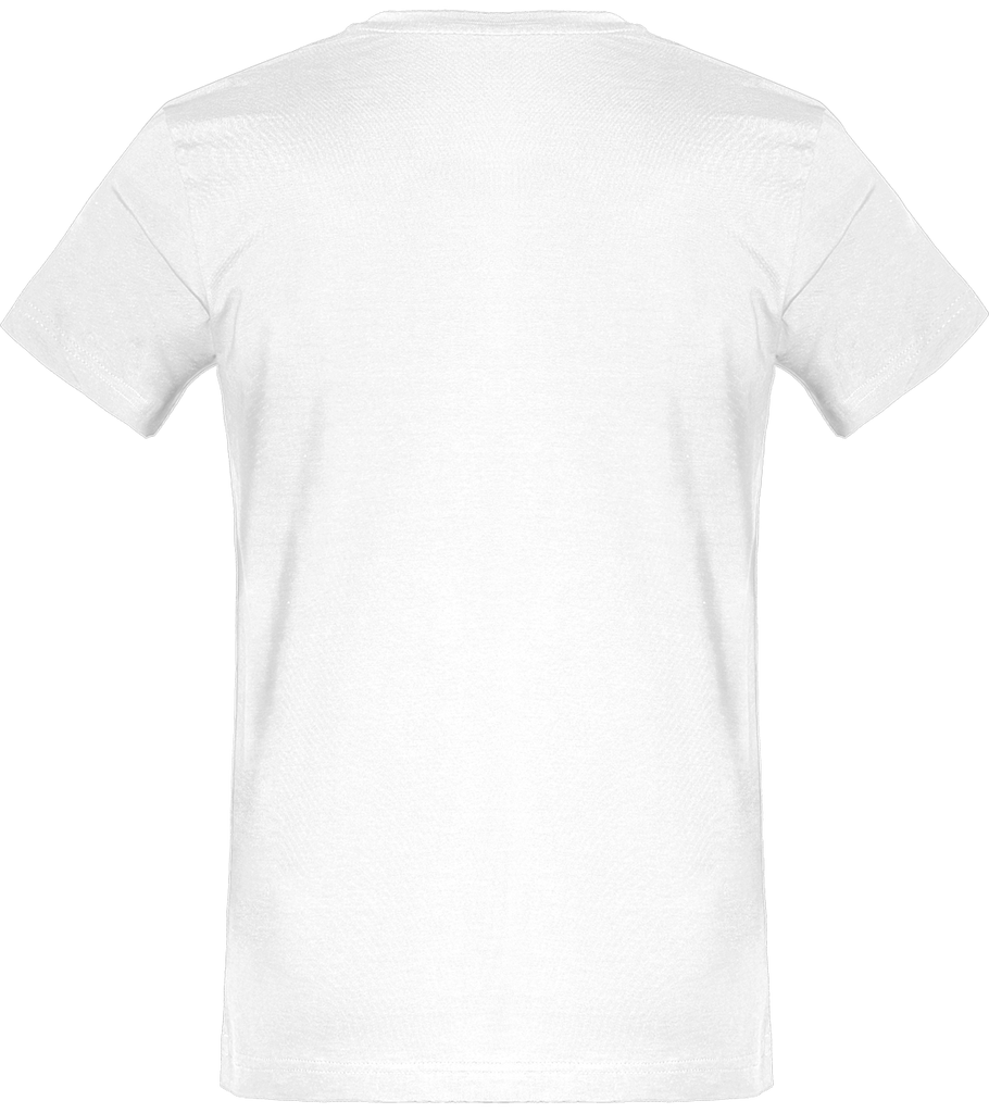 T-shirt XOCOHO Surfing Homme