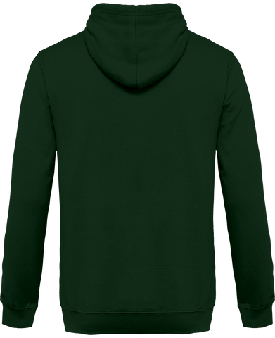 Sweat-shirt XOCOHO Surf