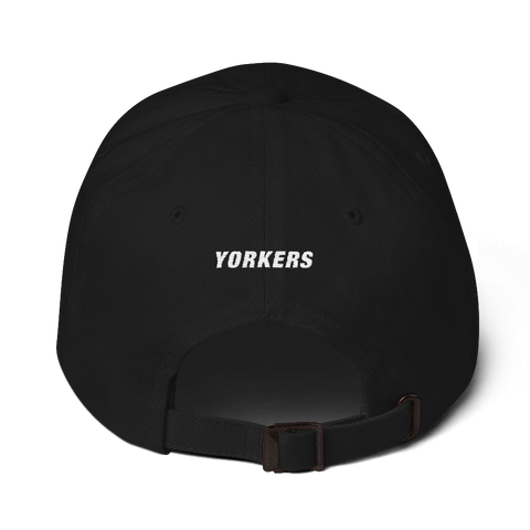 Casquette Yorkers Surf