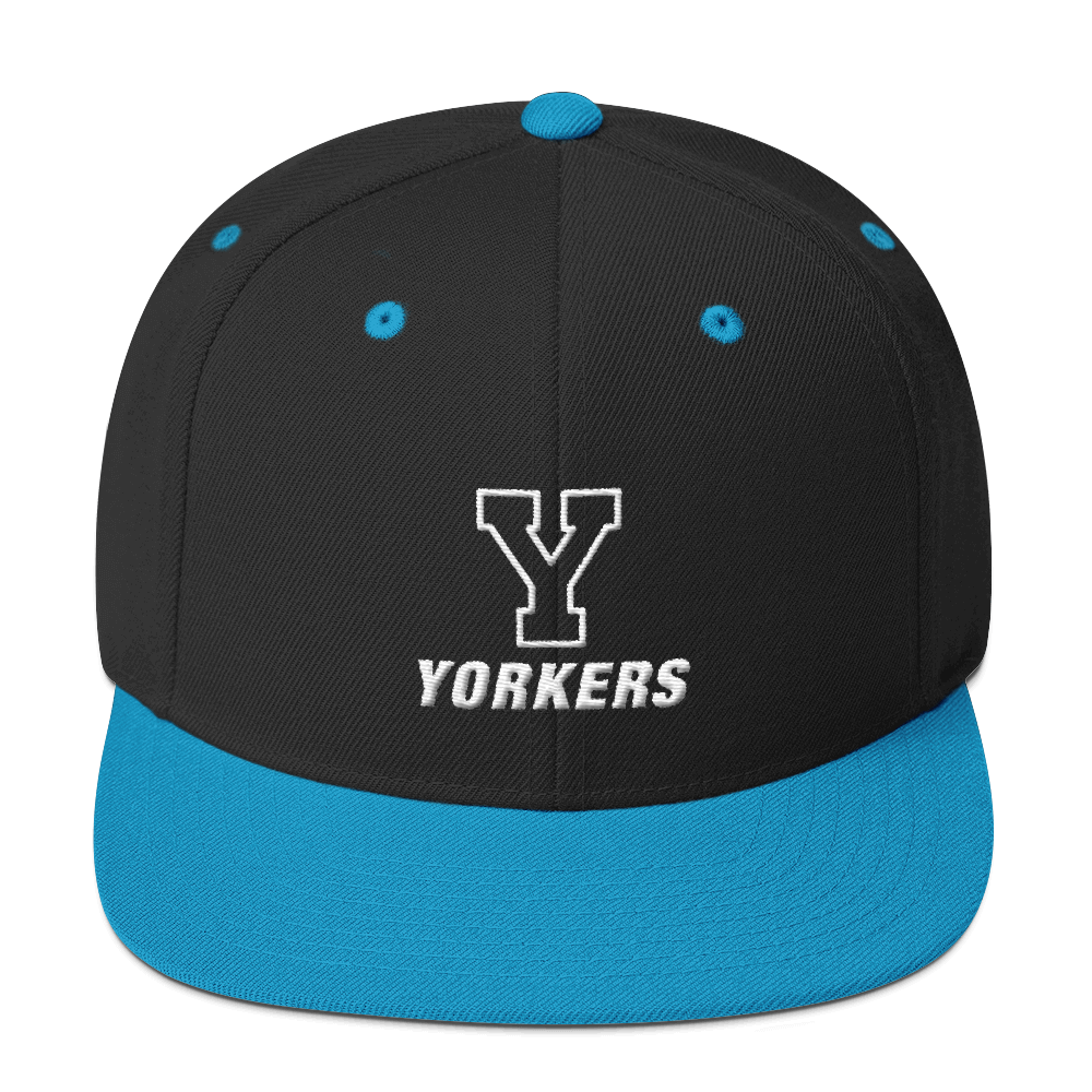 Casquette Yorkers