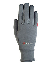 Roeckl Warwick Gloves