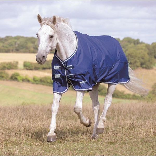 Tempest Original Lite Turnout Rug