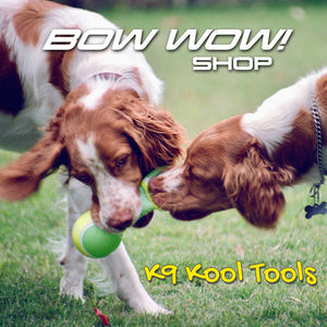 Bow Wow Shop