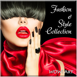 Fashion & Style Collection
