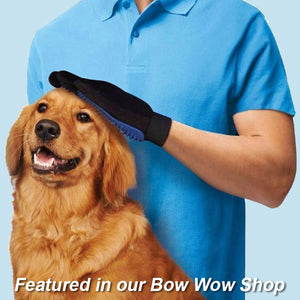 Featured product in Bow Wow Shop at Wise Finds Smart Buys Marketplace