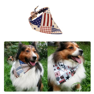 2018 Lapel Dog Cat Hauling Cable Harness Chest Strap Vest Cloth For Scarf Tie Necktie Bandana Collar Neckerchief Dog Accessories