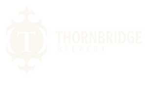 Thornbridge Brewery the original craft brewery since 2005