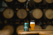 Load image into Gallery viewer, Green Mountain 4.3% Vermont Style Session IPA Can