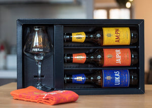 Beer Gift Box 330ml bottles