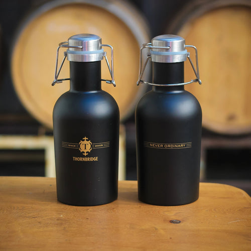 Thornbridge Growler