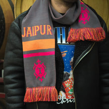 Load image into Gallery viewer, Jaipur Scarf