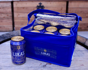 Lukas Cool Bag