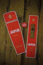 Load image into Gallery viewer, Jaipur Perfect Draft Maxi Magnet Kit