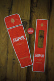 Jaipur Perfect Draft Maxi Magnet Kit