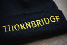 Load image into Gallery viewer, Thornbridge Bobble Hat