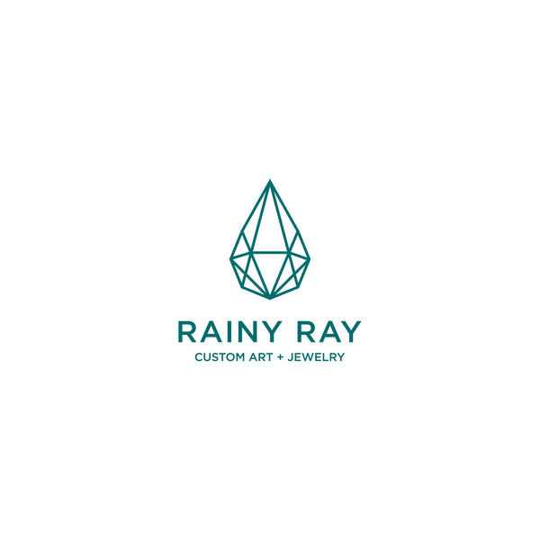 Rainy Ray: Launching August 2018!