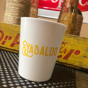 Yadaloo Keeper Cup 17 oz.