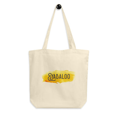 Yadaloo Eco Tote Bag