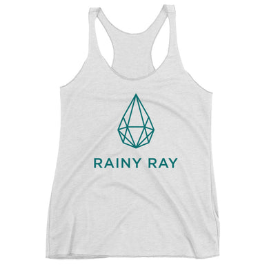Rainy Ray Women's Tank