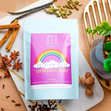 Chai Latte Powder Australia