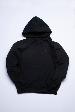 Friday 13th X GetFBN Hoodie