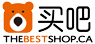 买吧 The Best Shop