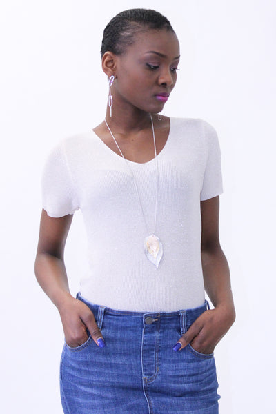 [Women's_Tops] [Ema&Carla] [Ladies_Tops] [womens_clothing]