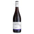 Вино Les Grand Chais de France Cape Spring Pinotage 0,75л 13%