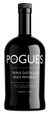 Виски The Pogues 1л 40%