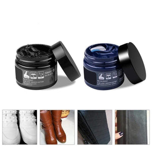 Leather Repair Kit 200000267 Aanbieding Specialist