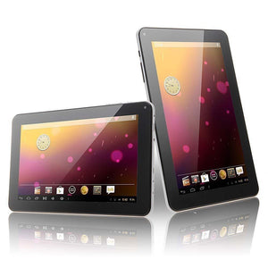Android 4.4 Tablet PC 1GB+16GB N98 - g-y-mega-store