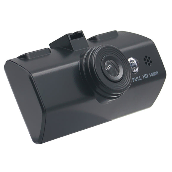 G31 Automobile Data Recorder Carcorder DVR Vehicle Camera Dash Cam Video - g-y-mega-store