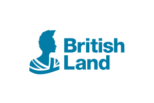 Our Work With British Land