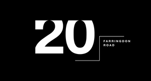 Our Work With Farringdon 20