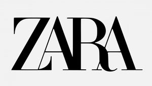 Our Work With Zara Stores