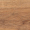 Parchet laminat Vilo Canion Oak, pachet 2.47 mp