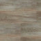 Parchet laminat Vilo European Oak, pachet 2.22 mp