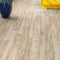 Parchet laminat Vilo Craft Grey Oak, pachet 2.22 mp