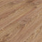 Parchet laminat Vilo Polish Oak, pachet 2.22 mp