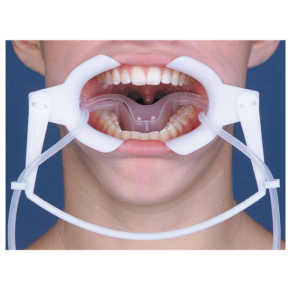 Dental Retractor / Dry Field System