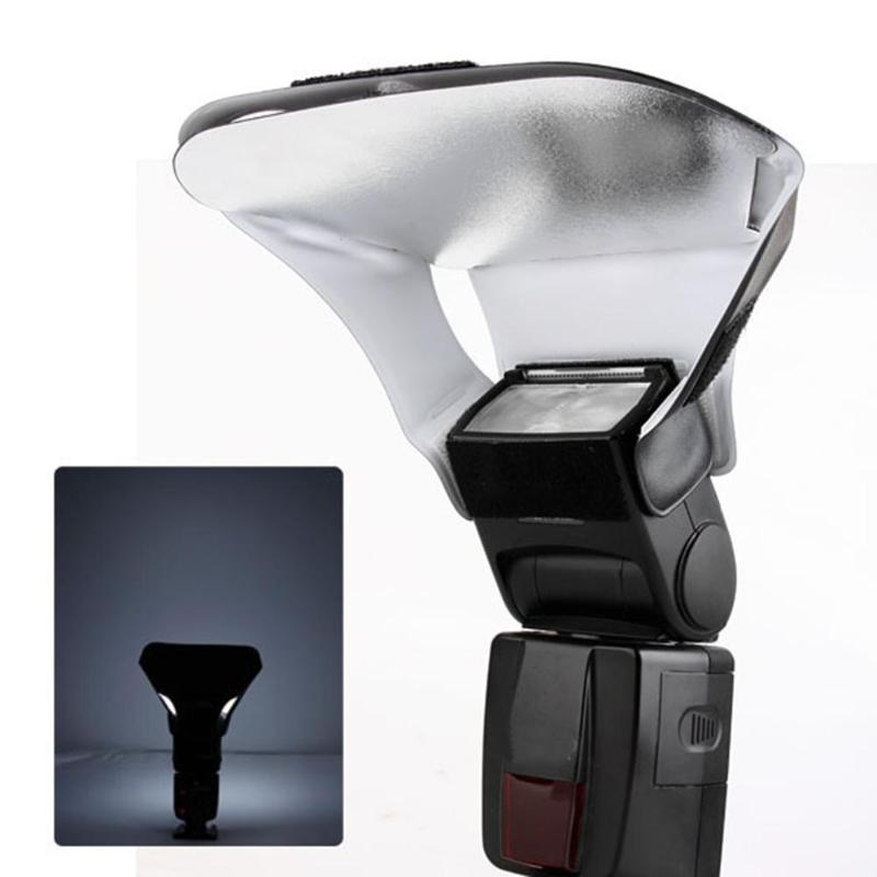 3 in 1 Flash Light Bouncer / FREE Global Delivery