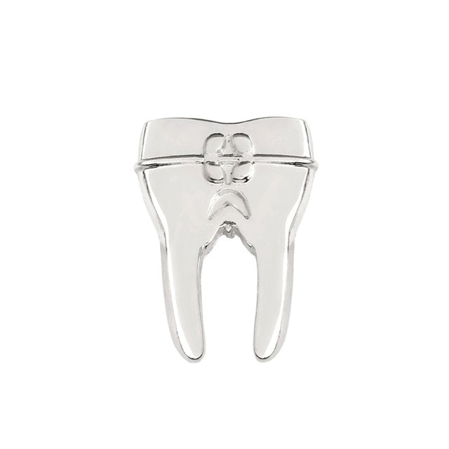 DENTAL-MEDICAL PINS