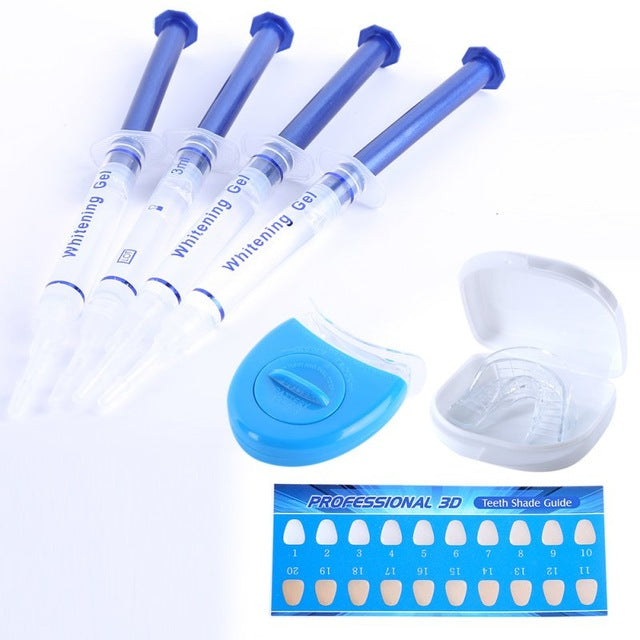 HeySmile Teeth Whitening Set *** FREE Global Shipping ***