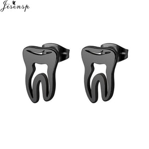 Premium Dentistry Earings