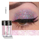 Glitter Dust For Dental Photography